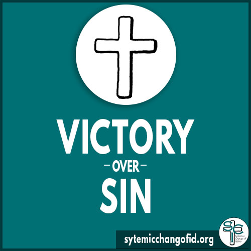 Victory-Over-Sin logo